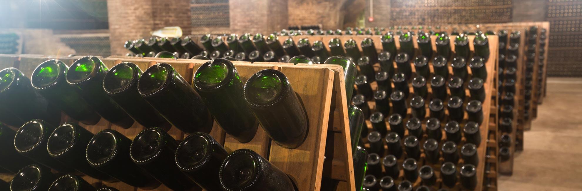 botellas-bodega-vino