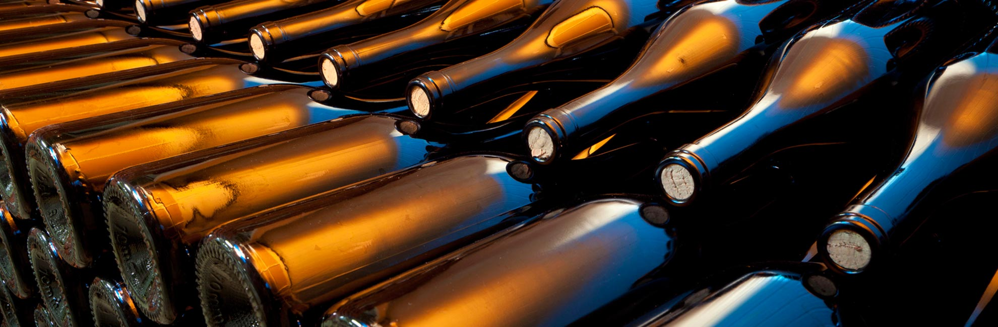 botellas-vino-don-quijote