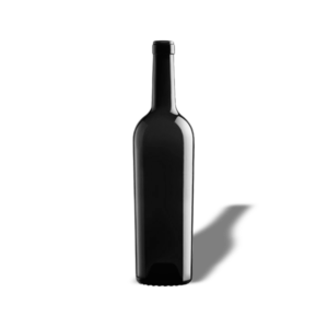 vermouth-personalizador-botellas